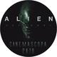 Cinemascopa 2x18 - Alien Covenant