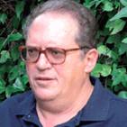 J.B. Fuentes