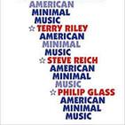 1- Introducción y primera selección (Nyman & Glass)