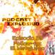 Podcast Explosivo 33 - Follow-up El metajuego
