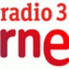 Programa Radio 3 Otras Medicinas (1983)