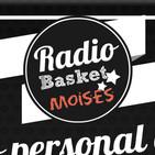 Podcast 1 Radio Basket Moi