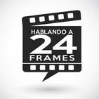 HA24F EP 73 El Trotamundos