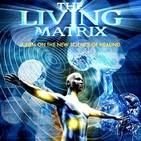 La Matriz de la Vida (The Living Matrix) Documental 2009