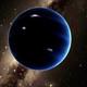 ApP01: ¿Nuevo planeta en el Sistema Solar?
