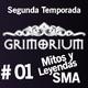 01 - Grimorium 26-10-2016