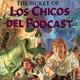 Los Chicos del Podcast 1x05-The Banner Saga 1 y 2 y las noticias de la semana.