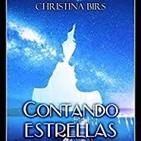 Christina Birs y su novela