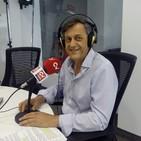 València se prepara para acoger la 15ª edición del Congreso nacional de la Sociedad Española de Cirugía Bucal (SECIB)