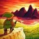 EBP 3×16 – Especial The Legend of Zelda (Parte 1): Orígenes y A Link to the Past