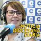 Noticia Diaria Valladolid 10-10-2017