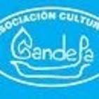 elcandelero20171111