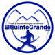 Podcast ElQuintoGrande 5x37 Real Madrid 7-1 Deportivo de la Coruña / Previa Copa
