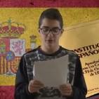 Constitución 2017.