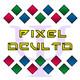 pixel-oculto-01x03 Reflexiones sobre el impacto de los videojuegos