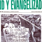 Id y evangelizad Nº 105