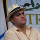 Trovadores y Juglares. Omar Santiago. Puerto Rico