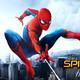 Spider Man Homecoming o.n.li.n.e. hd f.u.ll mo.v.ie