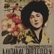 Madame Butterfly: una historia de Oriente