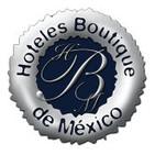 Entrevista a Ángela Ortega, Gerente de Servicios de Hoteles Boutique de Mexico en El Diario de Turismo Radio