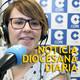 Noticia Diaria Valladolid 6-3-2018