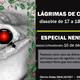 LAGRIMAS DE CELULOIDE Especial Navidad 2017