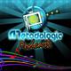Metodologic Musical: ¿Inspirando o plagiando?