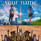 LODE 8x08 YOUR NAME, Expediente TOLKIEN: los ISTARI