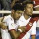 Los sonidos de la victoria del Rayo ante el Oviedo