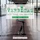 Podcast Verbitas - Miércoles 27 de diciembre