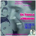 De Tupelo a Memphis 29 Segunda parte
