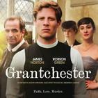 Grantchester: Temporadas 1 a 3