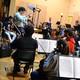 Entrevista a Ricardo Espigares, director de Orquesta Filarmonía Granada