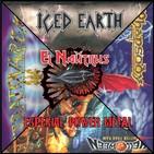 Naütilus 60: Especial de Power Metal (El Inicio del Fin)