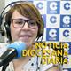 Noticia Diaria Valladolid 27-11-2017