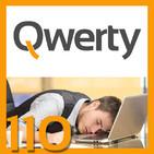 110_Aprendiendo a descansar (sin roncar)