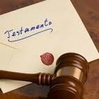 Herede tranquilidad; prepare su testamento (2a parte)