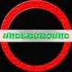 Underground 5. Babel