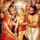 Aparición de Sri Vamanadeva