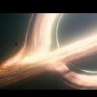 El vestido cuántico, pelos en los agujeros negros y el último teorema de Fermat con Francis Villatoro. Prog 284.LFDLC