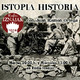 Istopia Historia Nº 40 (26-09-2017)