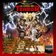 La Cueva Del Terror - Masters del Universo 02x15