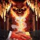 Todoheavymetal - pacto con el diablo programa 3-33