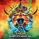 LYCRA 100% La canción de Thor: Ragnarok (2017)