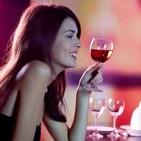#547 Cenando contigo |Luis Bermejo