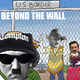 Beyond The Wall Episode 34 Trap Futurism Part I