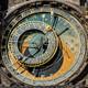 ApP10: La historia de nuestro calendario