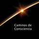 Caminos de Consciencia 5x02 - Relatos cortos para la reflexión