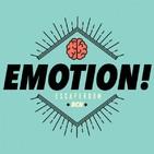 Emotion Escape