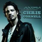 ADOUMA / Chris Cornell